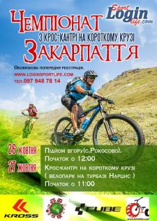 афіша велозмагання3