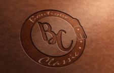 Логотип Boutique Classic