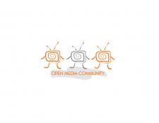 OPEN MEDIA COMMUNITY