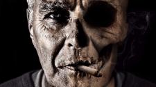 Как бросить курить без мучений?