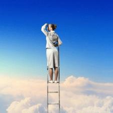 Как повысить самооценку: теория и практика