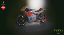 Aprilia RS-GP (2016)