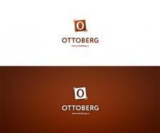 Лого Otoberg
