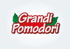 Grandi Pomodori