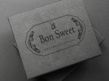 Bon Sweet