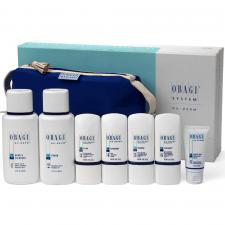 Obagi Nu-Derm Starter Set Oily Skin