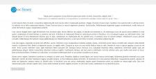 Интернет-магазин на OcStore (OpenCart)