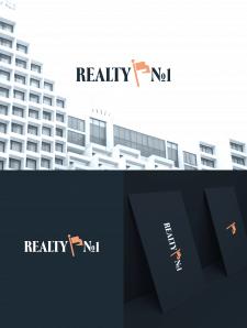 Realty#1 Агенція нерухомості