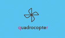 "Логотип ""Квадрокоптер"""