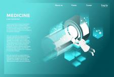 Изометрия медицина