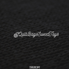 Quiltbagsweettoys