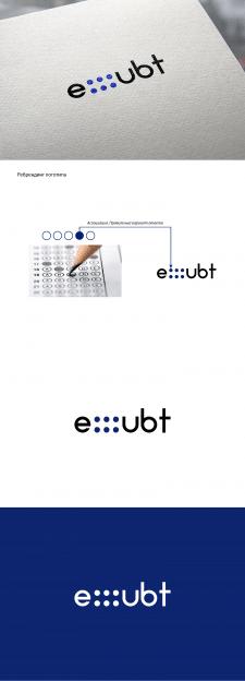e-ubt