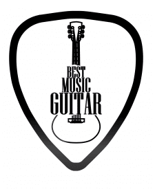 Best Music Guitar