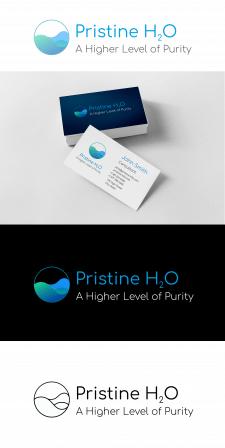 Pristine H2O