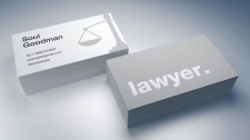 Lawyer BC