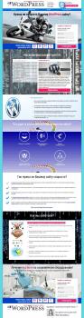 Настройка и оптимизация скорости Wordpress