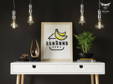 banAnna Home