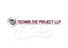 Логотип компании Technoline Project LLP