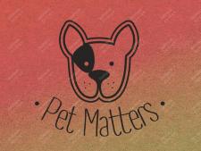PET MATTERS
