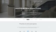 WD design studio