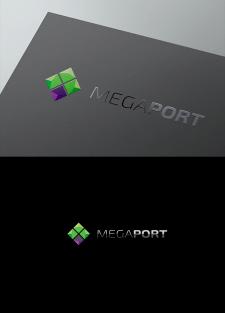 MegaPort(2015)