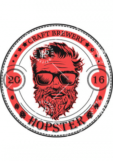 Craft Brevery Hopster