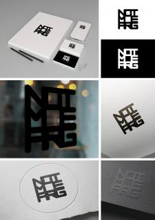 Логотип для IT-компании Notegram