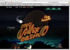Поисковое продвижение онлайнового казино