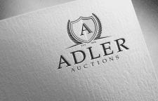 """Аукционный дом """"ADLER"""""""