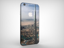 iphone 6 dubai