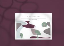 sertificat_roxy