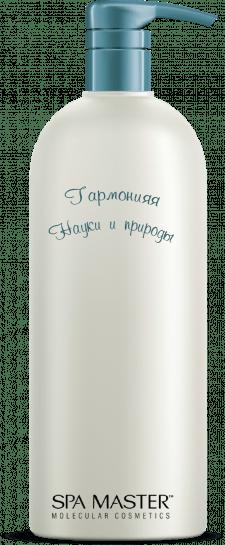 Дизайн тюбика