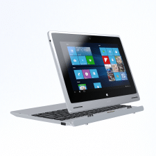 model Acer Aspire Switch 10 tablet