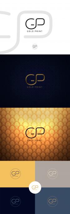 GoldPrint