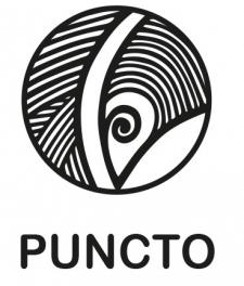Логотип PUNCTO