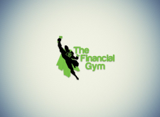 The Financial Gym