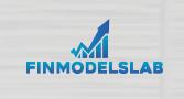 Fimodelslab - startup financial model