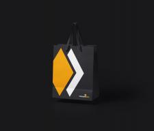 Дизайн упаковки для TOUGHBOX