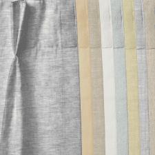 Создание текстуры штор/Замена цвета