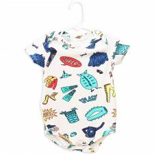 Обработка изображений детской одежды для сайта