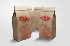 logo_ivan_da_mariya_paket_002