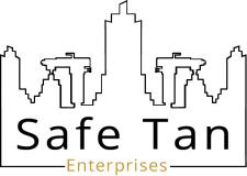 Safe Tan
