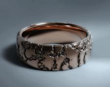 Кольцо асфальт