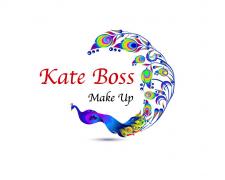 Образ Makeup для мастера практикующего во Франции.