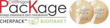 Б24 сертифицированному производителю пакетов