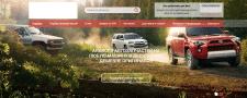 Технический и SEO аудит сайта автозапчастей