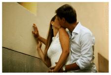 Съемка love-story