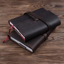 Предметная съёмка кожи для MiroS Leather
