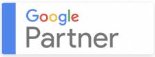 Партнер Google Ads