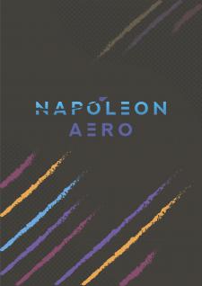 лого для аеро-такси